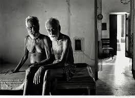 prabhuddha dasgupta work best indian photographers